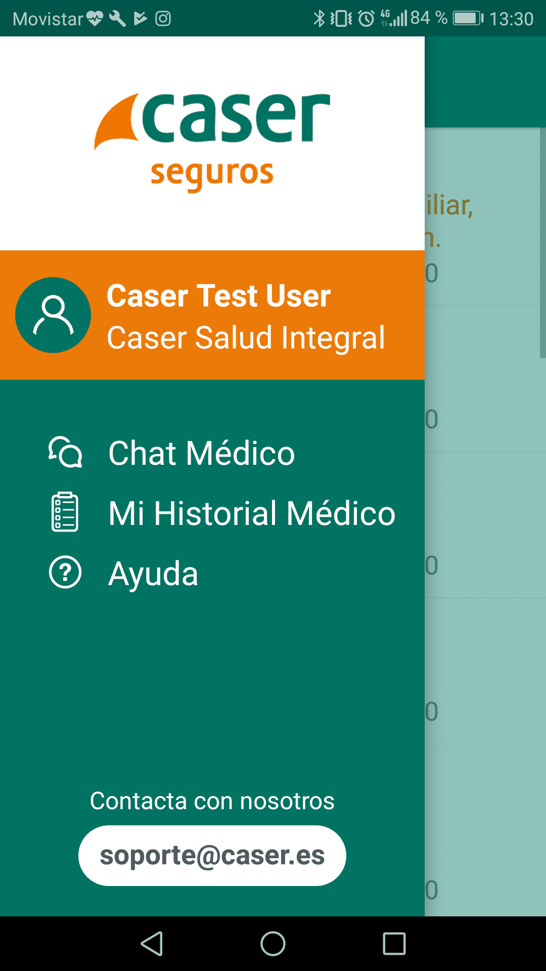 portada-menu-app-chat-online-mi-doctor
